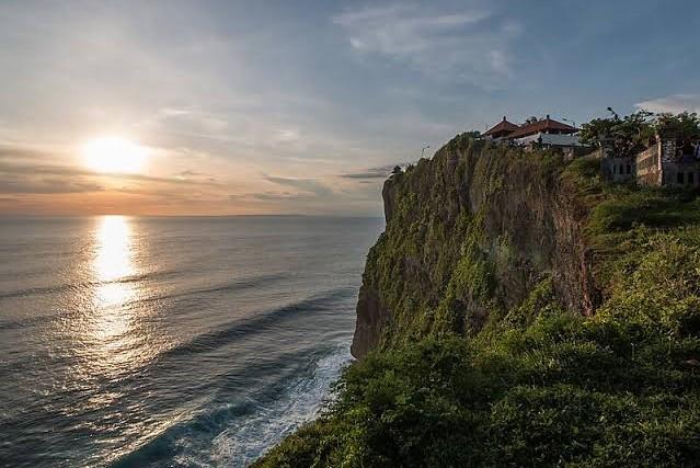 Cover_Website_Bali-02.jpg