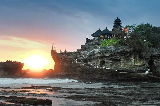 Cover_Website_Bali-03.jpg