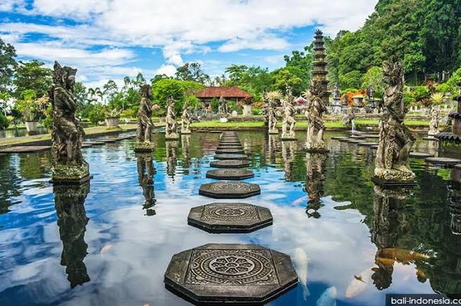 Cover_Website_Bali-07.jpg