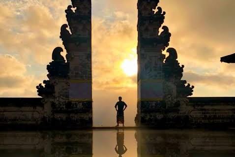 Cover_Website_Bali-08.jpg