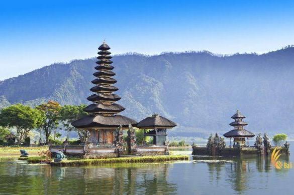 Cover_Website_Bali-04.jpg