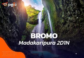 Bromo_Madakaripura-05.jpg
