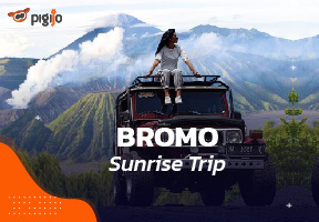 Bromo_Sunrise_Trip-05.jpg