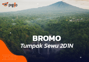 Bromo_Tumpak_Sewu-05.jpg