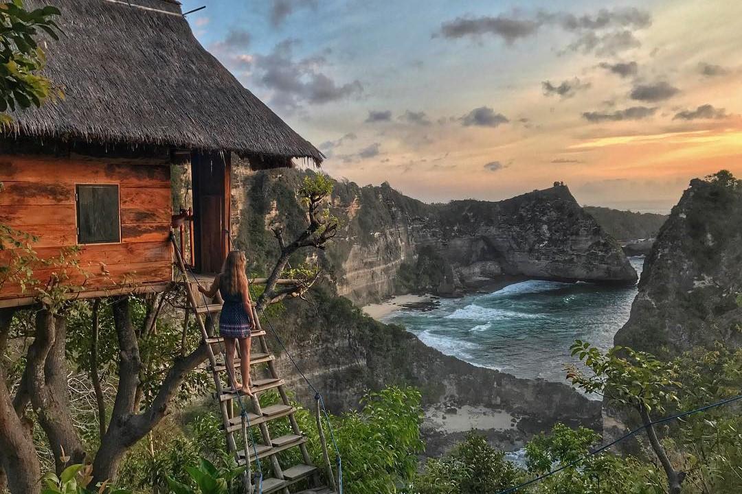 Cover_Website_Bali-10.jpg